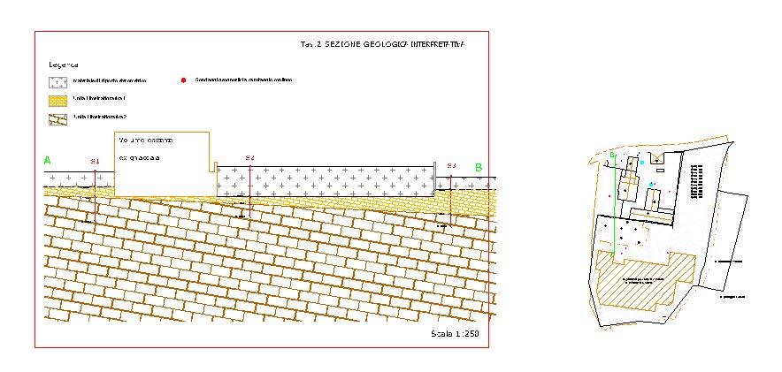 geotecnica-2