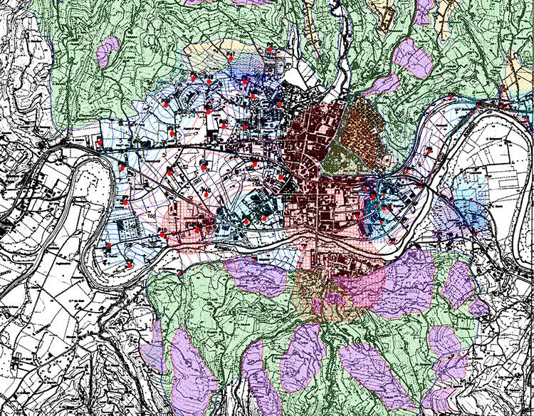 Geoidrologica_example